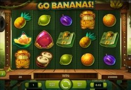 New Slot Titles from Thunderkick and NetEnt