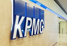 KPMG Summit Date Released