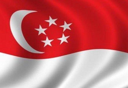 New Online Gambling Legislation in Singapore