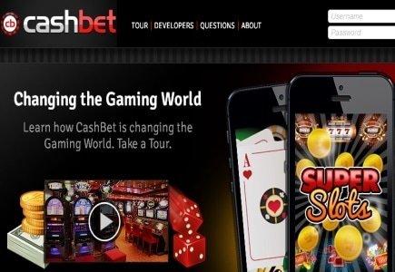 iSoftBet Partners with Mobile Operator