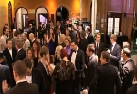 iGB Affiliate Extends VIP Invitations to Affiliates for Upcoming Conference in Barcelona