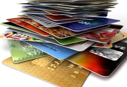 Credit Card Companies Responsible for Slow Start of New Jersey Online Gambling