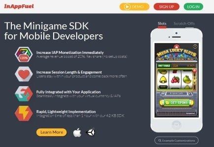 Tapinator Acquires Social Casino