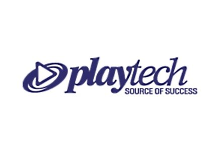 Playtech Appoints New Deputy-Chairman