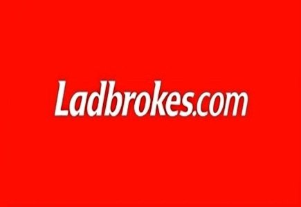 Ladbrokes CEO Stepping Down in 2015