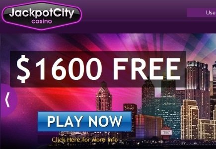Jackpot City to Launch Microgaming App for Windows
