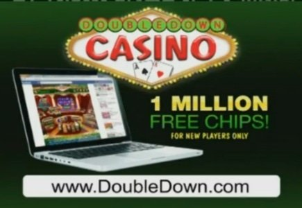 IGT' Jeopardy Slot Launches on DoubleDown Social Casino