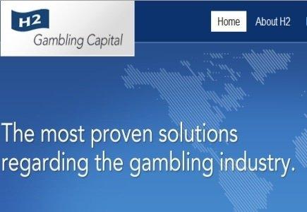 Aussie Online Gamblers Profiled in New Study
