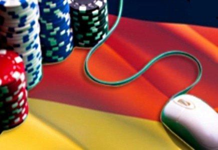 German Man Prosecuted for Playing Online Blackjack
