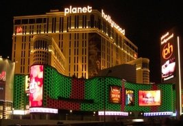Professional Gambler Sues Caesars Entertainment