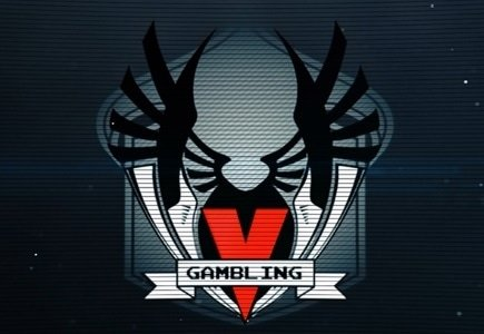 VGambling to Launch New Online Casinos