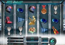 Mr. Green Debuts Exclusive Genesis Gaming Slot
