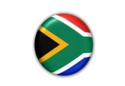 South African Government Says No to Online Gambling
