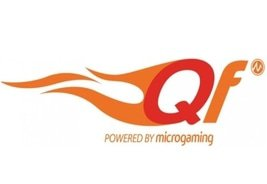 Microgaming Introduces Quickfire iQ