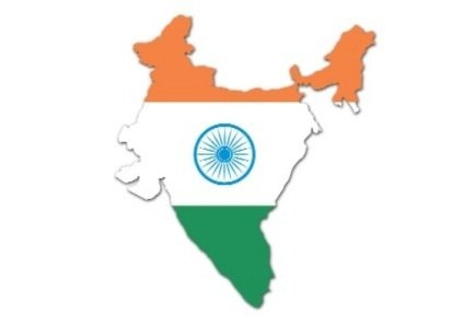 India Issues its Second Gaming License