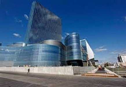 Atlantic City's $2.4B Revel Casino Sold for $82M