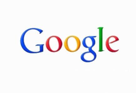 Google to Allow Social Gaming Advertising?