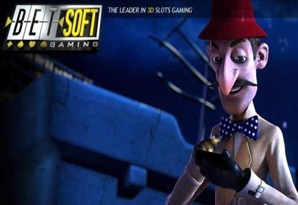 Asian Live Dealer Operator to Integrate Betsoft Games