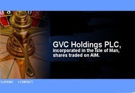"""GVC Looking to Acquire """"Something Like"""" bwin.party"""