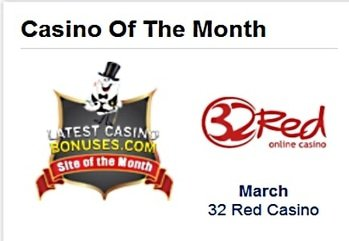 20087 lcb 55k n2 6 casino of the month march