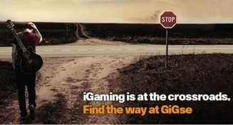 New Jersey's Future as Main Hub in iGaming Industry