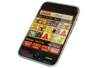 20140 lcb 48k uq n lcb 80 mega moolah mobile