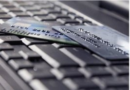 New Credit Card Online Gambling Transaction Codes for Legalized US States