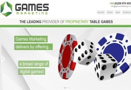 Realistic Games Offering Games Marketing Side Games
