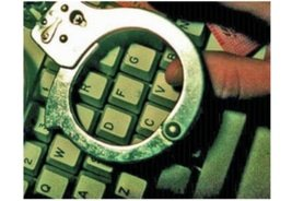 Over 140 Illegal Online Gambling Arrests in China