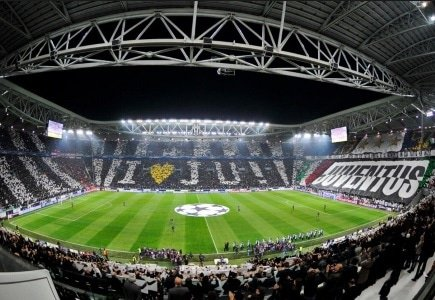 """""""Play at Juventus"""" Winners Announced"""