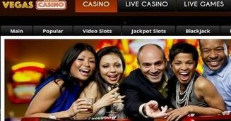 New Bitcoin Casino Launches on Coingaming Platform