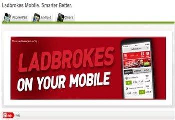 20751 lcb 63k eu ain lcb 34 ladbrokes mobile