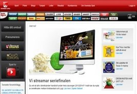 Svenska Spel Absorbs PlayScan