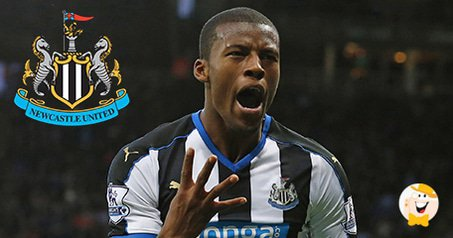 Premier League: Newcastle United in talks with Georginio Wijnaldum