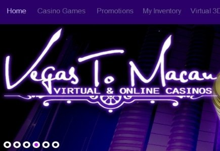 Vincere B.V. Launches New Virtual Casino