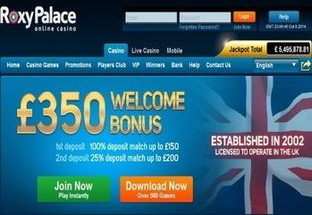 20882 lcb 89k 7o n lcb 34 roxy palace casino