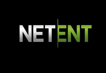 Gala Coral in Content Deal with NetEnt