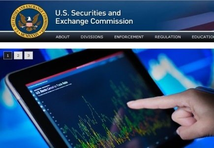 Affactive, Netad Management and RevenueJet in Trouble with US SEC