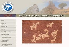 American Tribal Casinos Doing Well