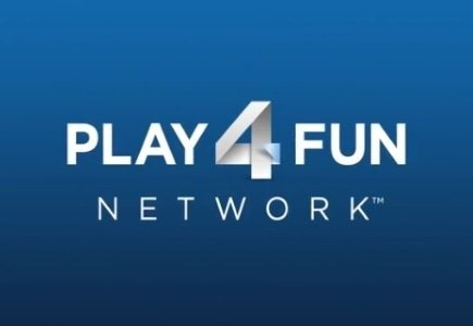 MTGA Extends Contract with Scientific Games with its Play4Fun Network