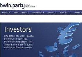 GVC Raises Bid for Bwin.Party Acquisition