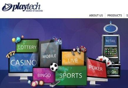 Playtech Pioneers Omni-Channel Approach