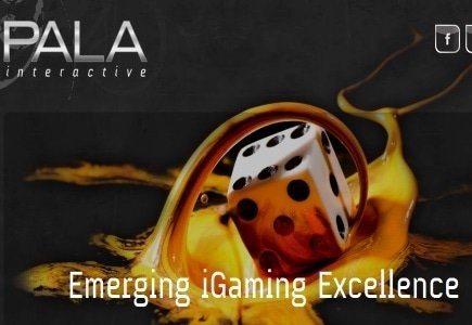 Pala Interactive Sees Results from iOS App