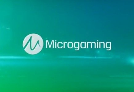 Microgaming's October Releases