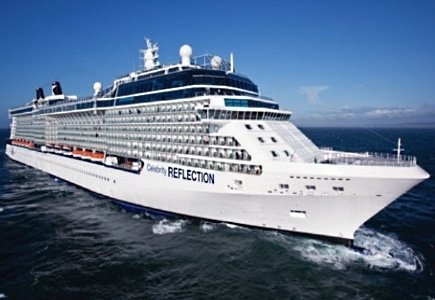 CasinoCruise Announces August-September Mediterranean Cruise Winner