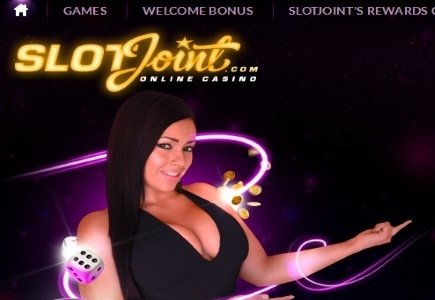 Canadian Online Casino Offers RTP Service