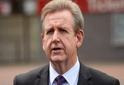 Former NSW Premier to Receive $50K Paycheck for Aussie Internet Gambling Review