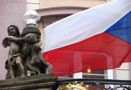 Czech Republic to Increase Taxes on Gambling Winnings