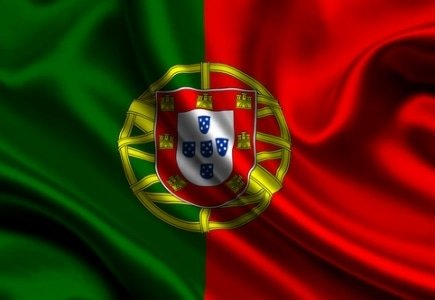 Portuguese Gambling Licenses to be Issued in 2016
