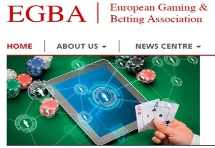 Swedish Gambling Association Joins EGBA